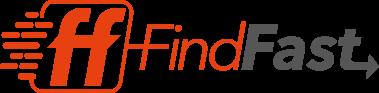 FindFast