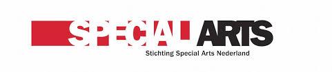 Logo Special Arts